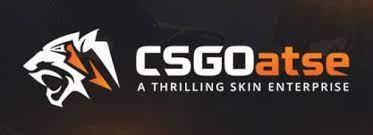 csgoatse page