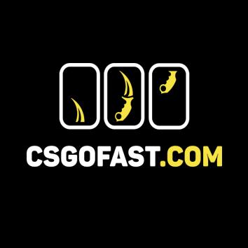 csgofast