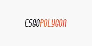 csgopolygoncom