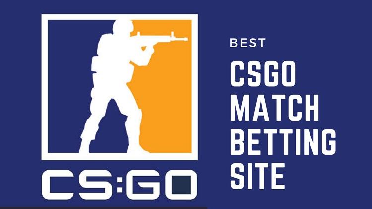 best csgo match betting site
